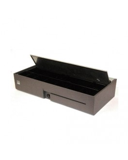 Cash drawer 25H4181