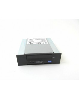 IBM DAT72 Internal Drive SAS