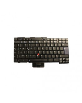 Keyboard IBM 39T0648